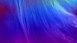 Easter Nebula content a PowerPoint image