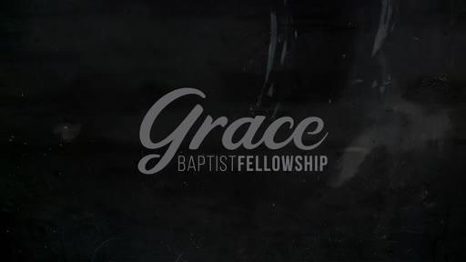 Introduction of the Gospel of Luke