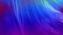 Easter Nebula content b PowerPoint image