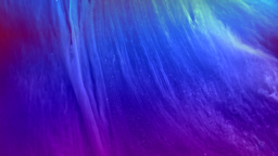 Easter Nebula content c PowerPoint image