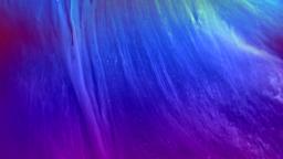 Easter Nebula sermon title 16x9 3073d932 1d88 412c 8fe2 e77add15992d PowerPoint image