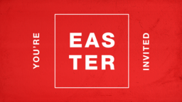 You're Invited Easter 16x9 fe73c764 6fc0 4118 bd29 9f878e518224 PowerPoint Photoshop image