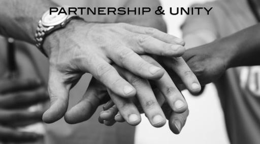 Partnership & Unity