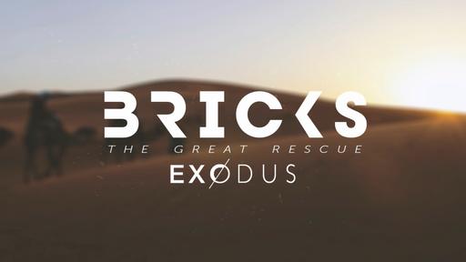 BRICKS_BIBLESTUDY_02122019
