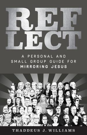 REFLECT Study Guide