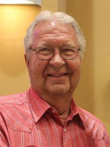 Bob Sheffield