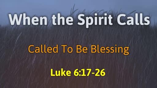 6th Sunday of Epiphany