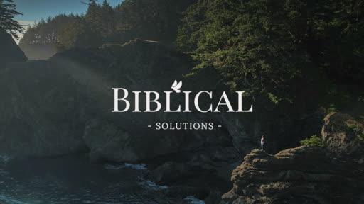 Eternal Evaluation