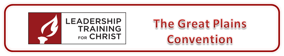 GPLTC+Banner1