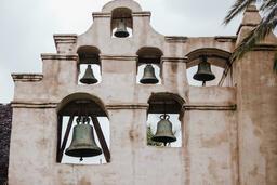 Church Buildings old 16x9 aa4d7705 30ae 4359 95c4 2d8ec8cb18fa PowerPoint image