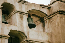 Church Buildings  image 1