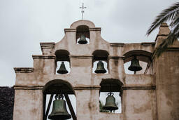 Church Buildings la stock photos53 16x9 e57ae157 213c 40c7 9096 cb9a219cf616 PowerPoint image