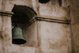 Church Buildings  image 3