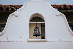 Church Buildings  image 2
