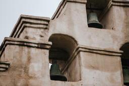 Church Buildings  image 5