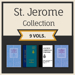 St. Jerome Collection