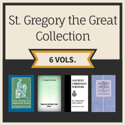 St. Gregory the Great Collection