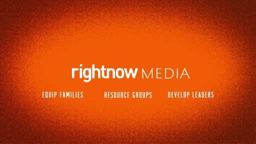 RightNowMedia Intro