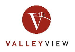 Valley View Reno Live Stream