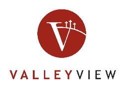 Valley View Reno Live Stream