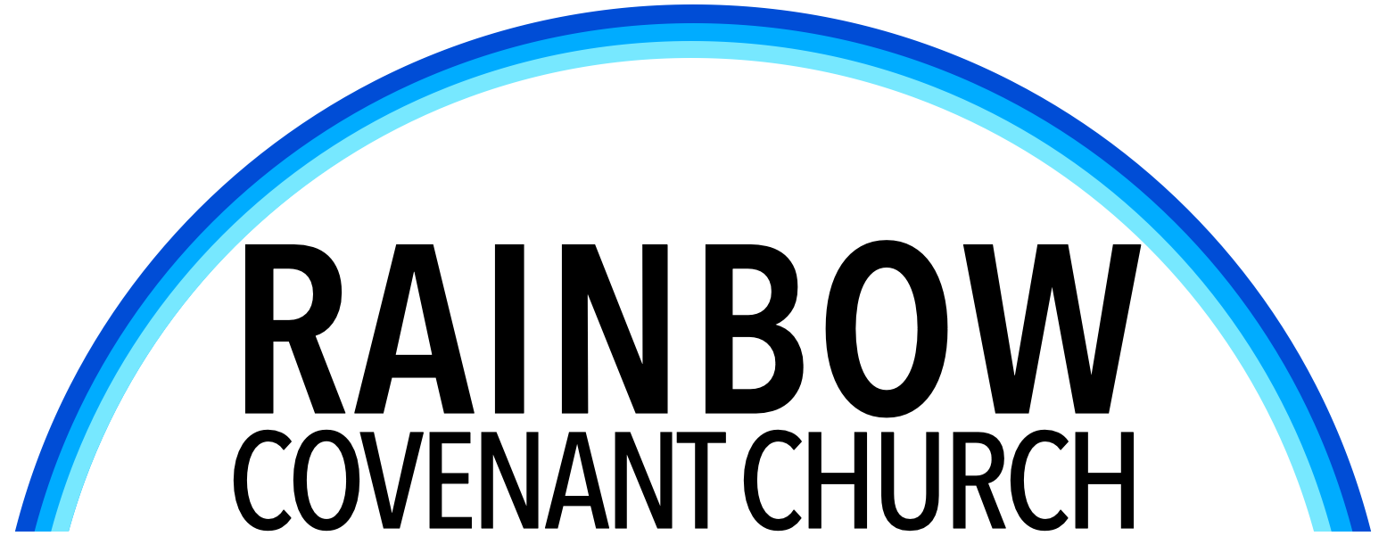 Rainbow Covenant Church