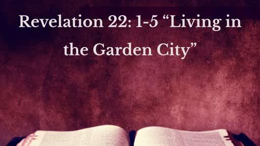 Revelation 22:1–5