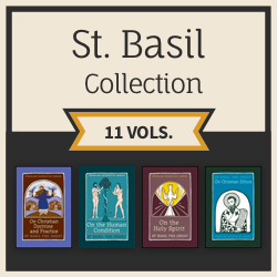 St. Basil Collection