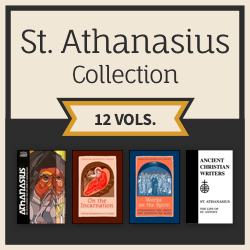 St. Athanasius Collection