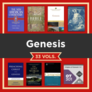 Genesis Study Collection