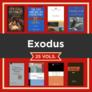 Exodus Study Collection