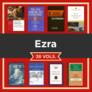 Ezra Study Collection