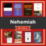 Nehemiah Study Collection