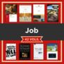 Job Study Collection