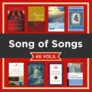 Song of Songs Study Collection