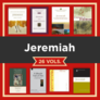Jeremiah Study Collection