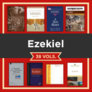 Ezekiel Study Collection