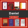Daniel Study Collection
