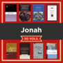 Jonah Study Collection