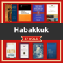 Habakkuk Study Collection