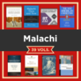 Malachi Study Collection
