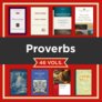 Proverbs Study Collection