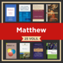 Matthew Study Collection