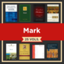 Mark Study Collection