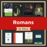 Romans Study Collection