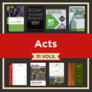 Acts Study Collection