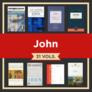 John Study Collection