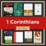 1 Corinthians Study Collection