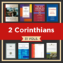 2 Corinthians Study Collection