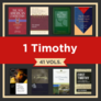 1 Timothy Study Collection
