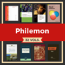 Philemon Study Collection